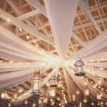 Canopies Springfield MO