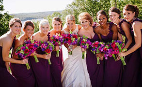 Wedding Flowers Springfield MO Branson Mo Joplin Mo Eurkea Springs AR