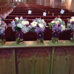 Church Decor Springfield MO Branson Mo Joplin Mo Eureka Springs AR
