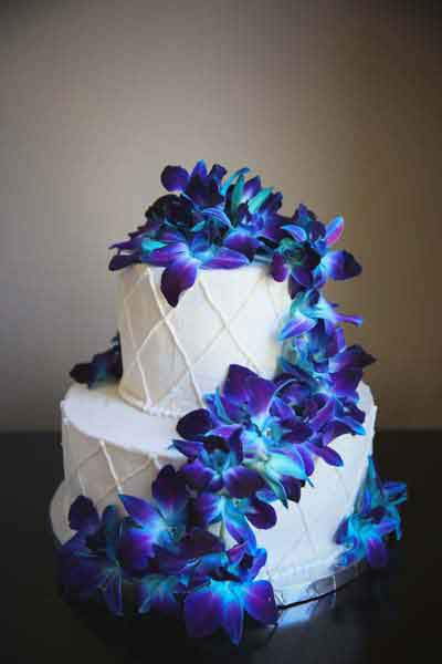 wedding cakes blue springs mo cakes flowers shannons custom florals 23917