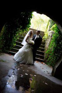 Wedding Flowers Eureka Springs AR