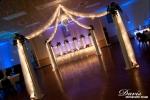 Shannons Custom Florals columns Wedding Rentals Springfield MO Eureka Springs (1)