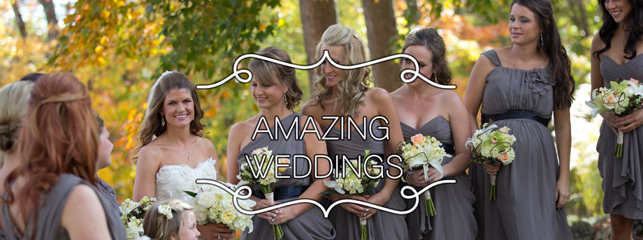 Shannons-Custom-Florals-AMAZING-WEDDINGS-slider