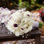 Wedding Bouquets Springfield Mo Branson Mo Joplin Mo Eureka Springs AR