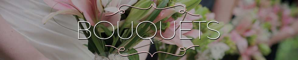 Bouquets - Shannon's Custom Florals - Wedding Flowers Springfield MO - Eureka Springs (153)