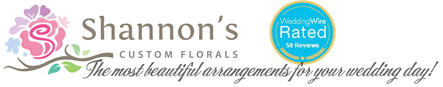 Shannon's Custom Florals