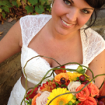 Shannon's Custom Florals Testimonials