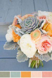 Succulent Bouquets Springfield MO