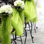 Wedding Aisle Decor Springfield MO