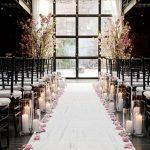Wedding Decor Springfield MO
