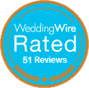 weddingwire-badge-022015-51