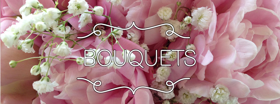 Shannons-Custom-Florals-BOUQUETS-slider