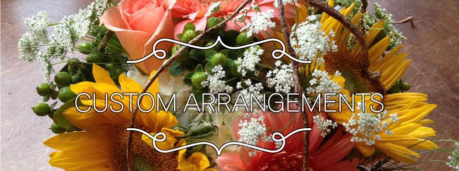 Shannons-Custom-Florals-CUSTOM-ARRANGE-slider