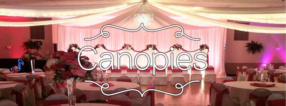 Shannons-Custom-Florals-Canopies-slider