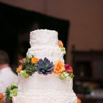 wedding cakes springfield oh shannon s custom florals cakes flowers 25518